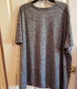 Russell Athletic, dri-power 360° 3XL Like New